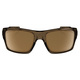 Turbine - Men's Sunglasses - 1