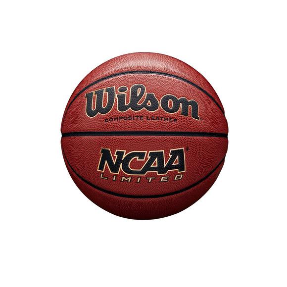 NCAA Limited - Ballon de basketball