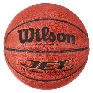 Jet Pro - Basketball