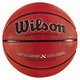 Crossover NCAA - Ballon de basketball pour adulte - 0