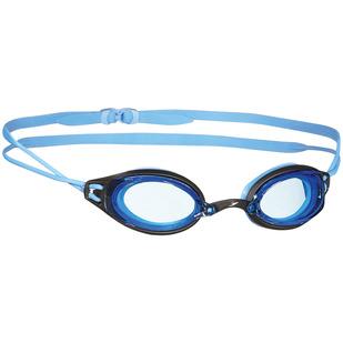 Air Seal XR - Men's Swimming Goggles