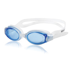 Hydrosity - Adult Swimming Goggles