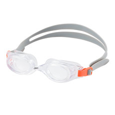 Hydrospex Jr - Junior Swimming Goggles