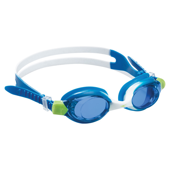 Skoogles Jr - Junior Swimming Goggles