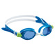 Skoogles Jr - Junior Swimming Goggles  - 0