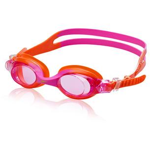 Skoogles Jr - Junior Swimming Goggles