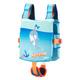 Float Coach - Kids' Swimming Vest - 0