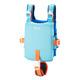 Float Coach - Kids' Swimming Vest - 1