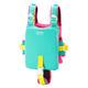 Float Coach - Veste d'apprentissage de la natation pour enfant   - 1