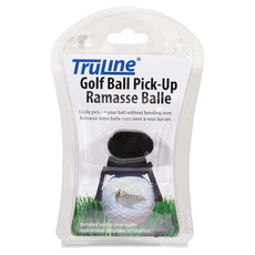 Flic N Pic - Golf Ball Picker
