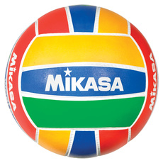 Official Pro - Official Beach Volleyball World Series Ball