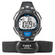Ironman Road Trainer - Digital Heart Rate Monitor/Stopwatch - 0