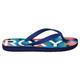 Playa J - Women's Sandals  - 0