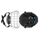 Prodigy Combo Y - Youth Hockey Helmet and Wire Mask - 2
