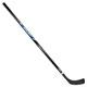 I200 Sr - Senior Dek Hockey Stick - 1