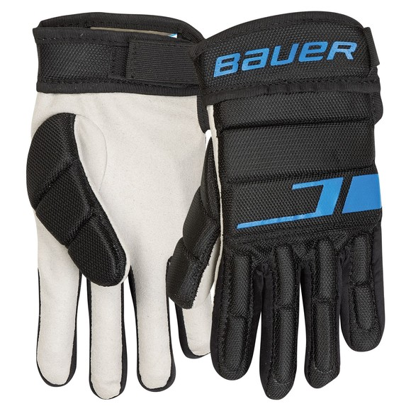 Performance Sr - Senior Street Hockey Gloves