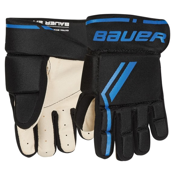 Performance Jr - Junior Street Hockey Gloves