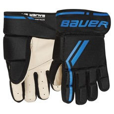 Performance Jr - Gants de hockey de rue pour junior
