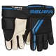 Performance Jr - Junior Street Hockey Gloves - 0