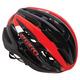Foray - Men's bike helmet  - 0