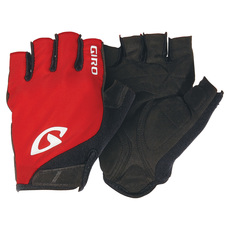 Jag - Men's Bike Gloves