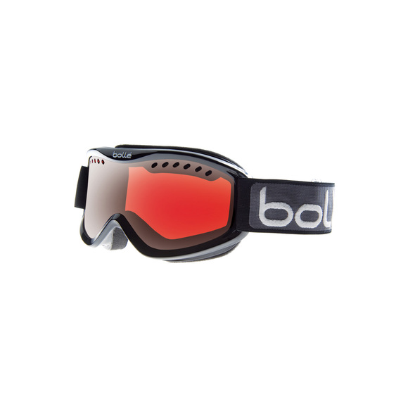 Carve - Adult Winter Sports Goggles