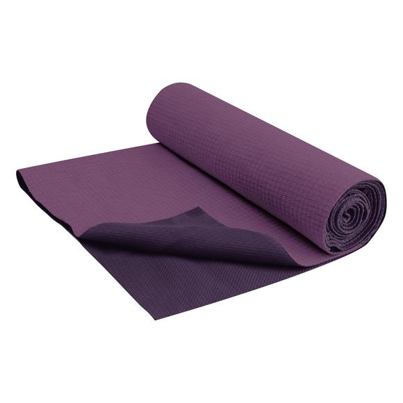 LKT57821FR - Hypoallergenic Microfibre Towel