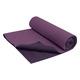 LKT57821FR - Hypoallergenic Microfibre Towel - 0