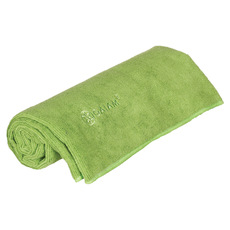 Thirsty - Microfibre Towel