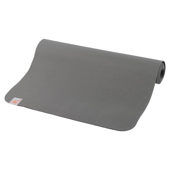 LMT61125F - Tapis de yoga écologique