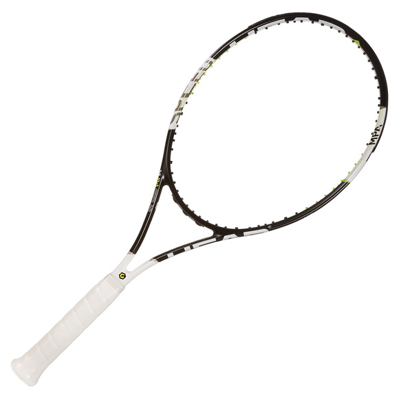 Graphene XT Speed MP ASP - Men's Tennis Racquet
