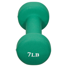 LINDB017 - Neoprene Dumbbell (Each)