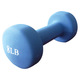 LINDB018 - Neoprene Dumbbell (Each) - 0