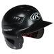 CoolFlo - Adult's Batting Helmet  - 0