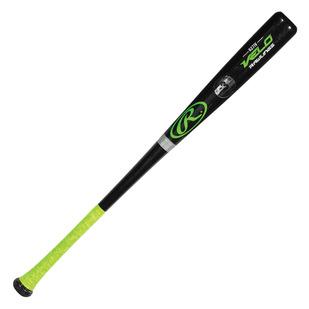 Ash Velo - Bâton de baseball pour adulte