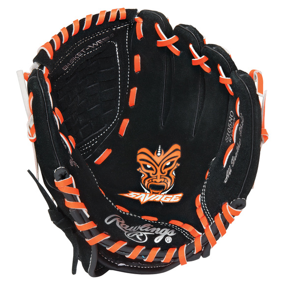 Savage Series Jr - Junior Fielder Glove