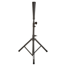 Tripod - Tee repose-balle repliable