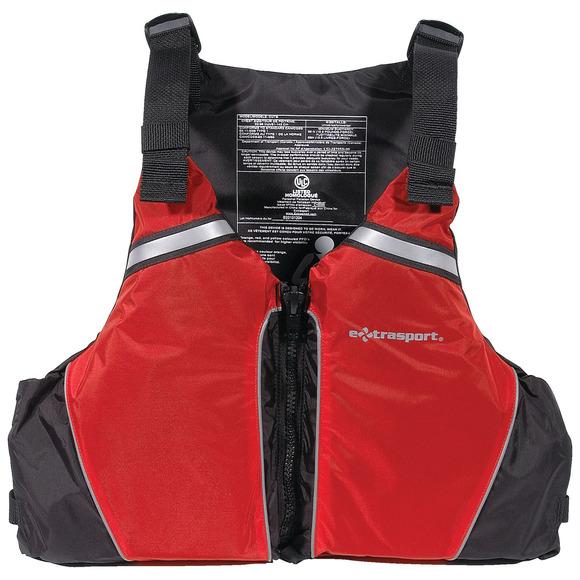 Universal - VFI pour kayak