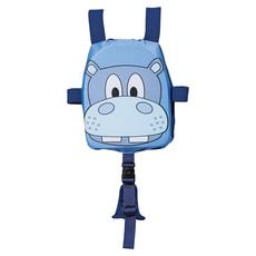 Float Trainer - Veste d'apprentissage de la natation pour enfant