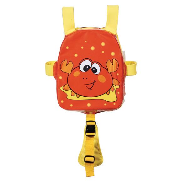 Float Trainer - Kids' Swimming Vest