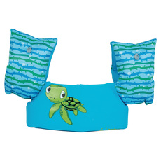 Water Buddy - Kids' Swimming Vest
