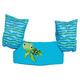 Water Buddy - Kids' Swimming Vest  - 0