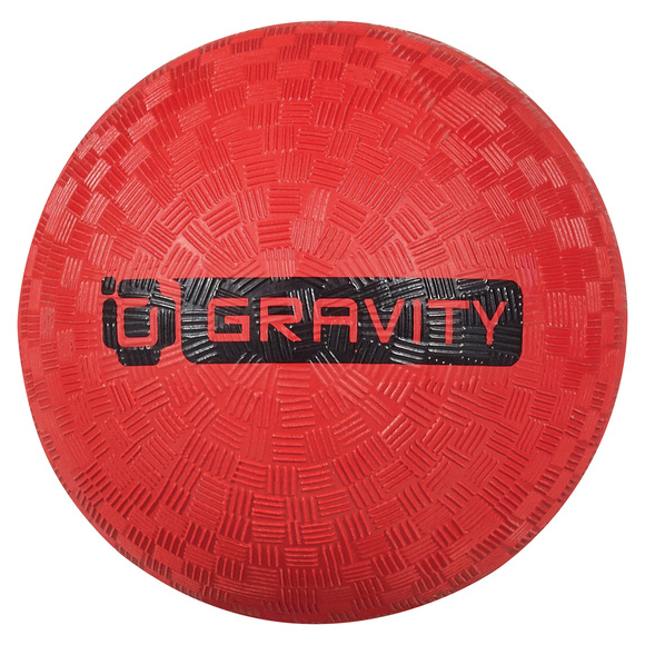 Gravity 5 - Playground Ball