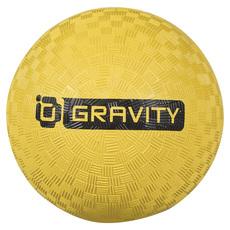 Gravity 5 - Playground Ball