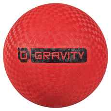Gravity 7 - Ballon de jeu