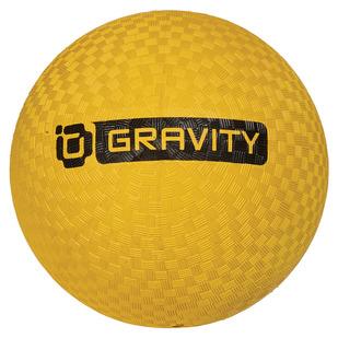 Gravity 7 - Playground Ball