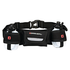 Hydra B2 - Bottle-Holder Waist Pack