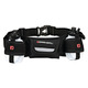 Hydra B2 - Bottle-Holder Waist Pack  - 0