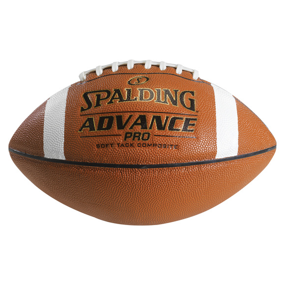Advance Pro - Adult Football