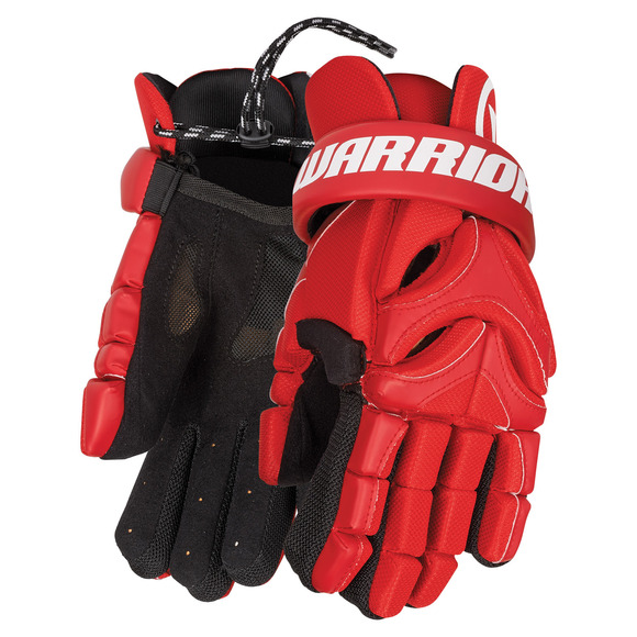 Gremlin - Senior Street Hockey Gloves
